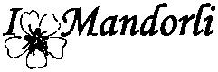mandorli.com